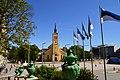Tallinn Landmarks 106.jpg