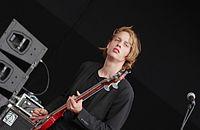 Tammo Kasper (Trümmer) (Haldern Pop Festival 2013) IMGP5827 smial wp.jpg