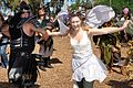 Tampa Bay Ren Fest Fairy Dance.jpg