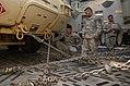 Tanks on a plane 140924-A-CW513-636.jpg