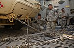 Tanks on a plane 140924-A-CW513-636.jpg