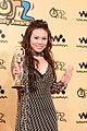 Tanya Chua at Golden Melody Awards 20060610c.jpg