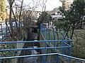 Tarabya Deresi4.jpg