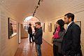 Taragaon Museum.jpg