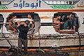 Tarek Heikal Work (8).jpg