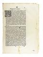 Targa - Dirige me in veritate, 1696 - 416.tif