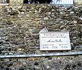 Targa di Villa Callas.jpg