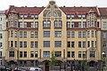 Tarkk'ampujankatu 13, Johanneksentie 4. - Helsinki 2018 - G4261 - hkm.HKMS000005-km0000pa32.jpg
