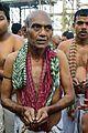 Tarpan - Jagannath Ghat - Kolkata 2012-10-15 0669.JPG