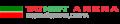 TatNeft Arena logo.png