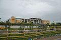 Tata Medical Center - Rajarhat - North 24 Parganas 2013-06-15 0719.JPG
