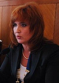 Tatiana Rosová (2010).jpg