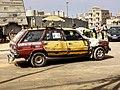 Taxi, Touba, Sénégal.jpg