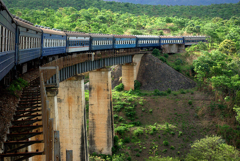 File:Tazara crossing bridge.jpg