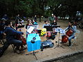 Tchêlistas – Filarmônica de Violoncelos (Lomba do Pinheiro, Porto Alegre, Brasil) 0.JPG