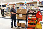 Team Malmstrom supports Feds Feeds Families program 150629-F-GF295-009.jpg