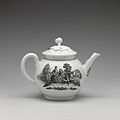 Teapot MET DP-12374-103.jpg
