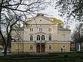Teatr Stary Bolesławiec.jpg