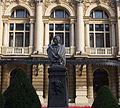 Teatr słowackiego 04tr.JPG