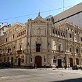Teatro Nacional Cervantes.jpg