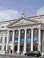 Teatro Nacional D.Maria II.jpg
