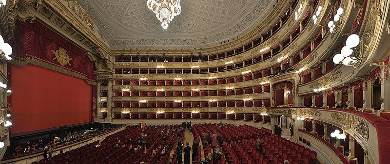 File:Teatro alla Scala interior Milan.jpg
