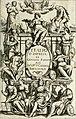 Teatro d'imprese (1623) (14563658308).jpg