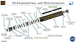 TechEdSat-8 Exploded View.jpg