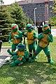 Teenage Mutant Ninja Turtles (5234965966).jpg