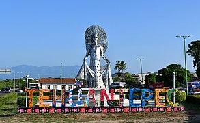 Tehuantepec.jpg
