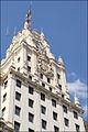 Telefonica (Gran Via, Madrid) (4673043552).jpg