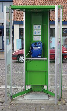 Telefonzelle NL 2014 (2).jpg