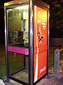 Telephone Box - geograph.org.uk - 849093.jpg