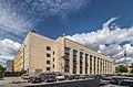 Television Broadcasting Center SPB 01.jpg