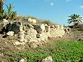 Tell Megiddo Preservation 2009 023.JPG
