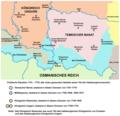 Temeswarer Banat - Politische Situation 1751 -1778.png