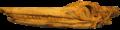 TemnodontosaurusPlatyodon-BackgroundKnockedOut-Skull-ROM-Dec29-07.png
