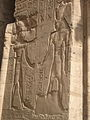Temple of Edfu (2428065711).jpg