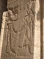 Temple of Edfu (2428065711).jpg
