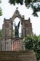 Temple of St. Michael (26749366178).jpg
