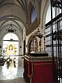 Templete y Custodia del Corpus Christi.jpg