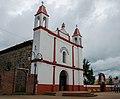 Templo de San Dionisio.jpg