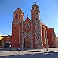Templo de San Juan de Dios - León, Guanajuato.jpg