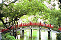 Tenman-gu Shrine Japan b011.jpg