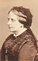 Teresa Cristina c. 1870.png