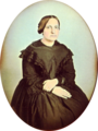 Teresa cristina of brazil circa 1851 frame removed.png