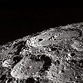 Terraced Wall Crater on the Lunar Limb - GPN-2000-001487.jpg