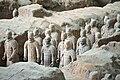 Terracotta Army (6143565126).jpg