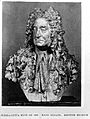 Terracotta bust of Sir Hans Sloane Wellcome L0002868EB.jpg