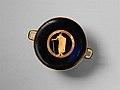 Terracotta kylix (drinking cup) MET DP145846.jpg